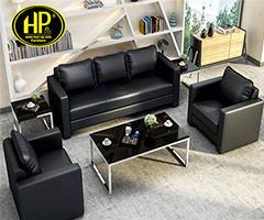 sofa 92