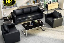 sofa HB 92