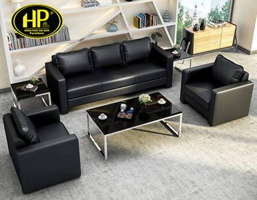 sofa-HB-92
