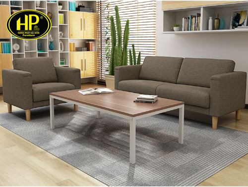 sofa bang den hung phat hungphatsaigon.vn