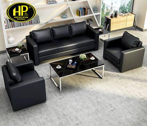 sofa den hung phat hungphatsaigon.vn