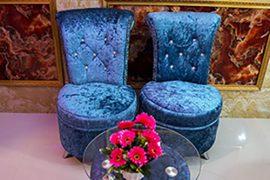 sofa don 19 hungphatsaigon.vn