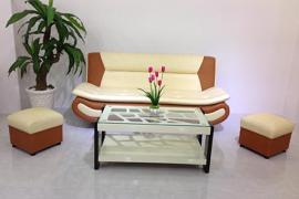 sofa don gian hungphatsaigon.vn ava