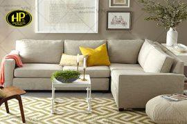 sofa-goc-hung-phat