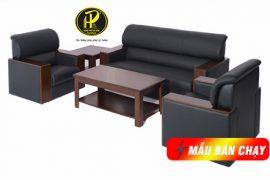 sofa hung phat