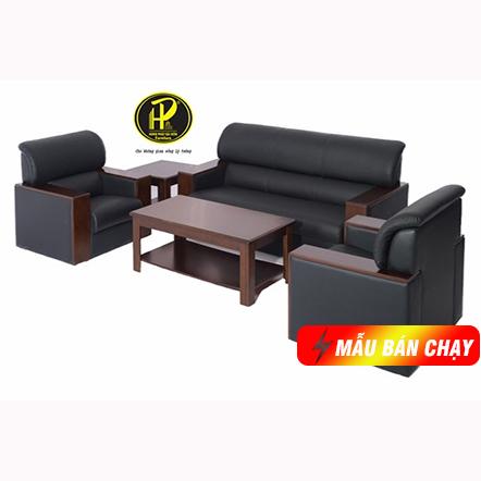sofa-hung-phat