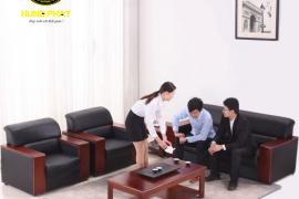 sofa-van-phong-h23-hungphatsaigon.vn copy