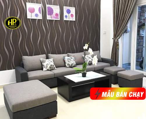 sofa xam hung phat hungphatsaigon.vn ava