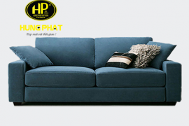 sofa-xanh-hung-phat-hungphatsaigon.vn-ava