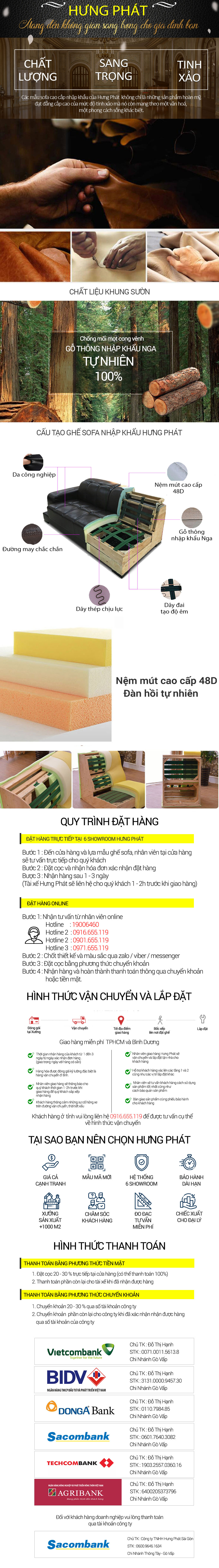 thong tin chi tiet san pham