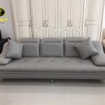 Dịch vụ cho thuê ghế sofa giá rẻ chất lượng số 1 tại Hồ Chí Minh