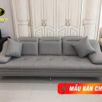 Tìm nơi bán ghế sofa đẹp Cần Thơ giá tốt