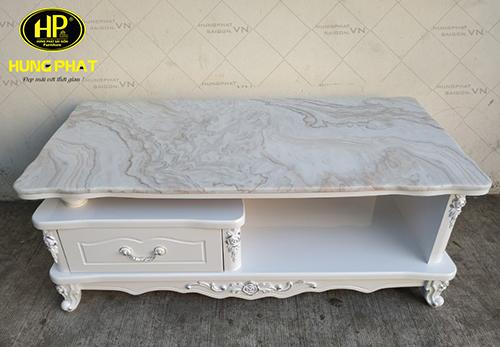 Bàn sofa Tân Cổ mã số BS-8013