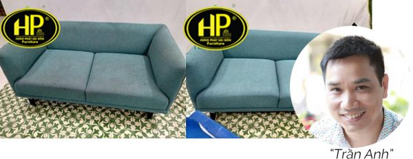 feedback khach hang giat sofa