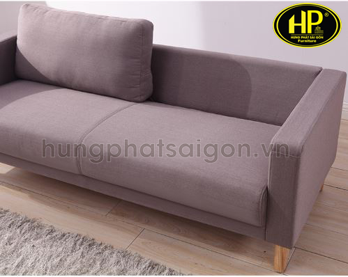 sofa bang 4