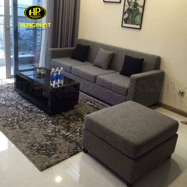 sofa bang H 230 hungphatsaigon.vn ava
