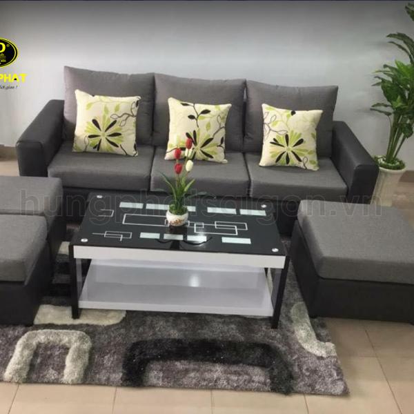 sofa-bang-tron-bo-H-231