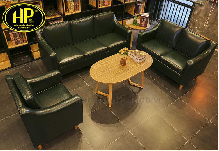 sofa cafe3