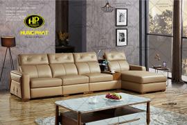 sofa-da-bo-thu-dan-cao-cap-H-3025