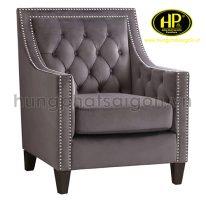 sofa đơn giá rẻ uy tín chất lượng