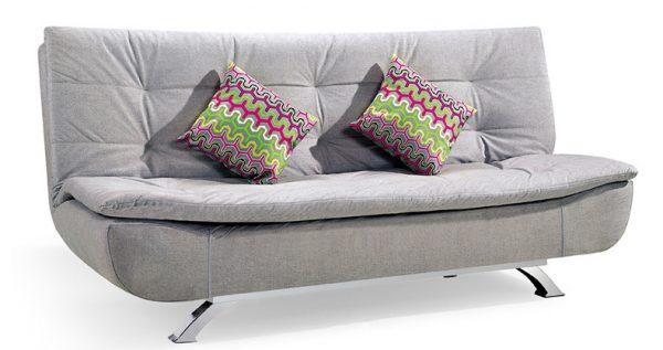 sofa giuong gia re