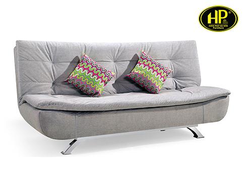 sofa-giuong-gia-re-ava