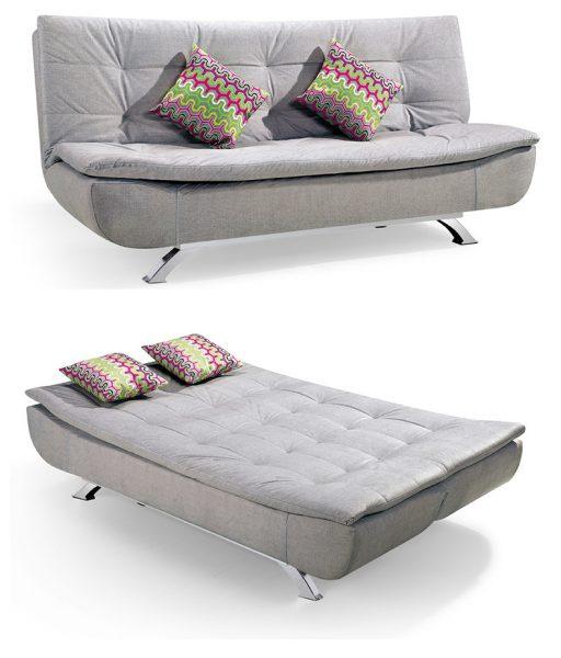 sofa giuong gia re hg31