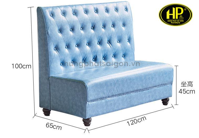 sofa karaoke1