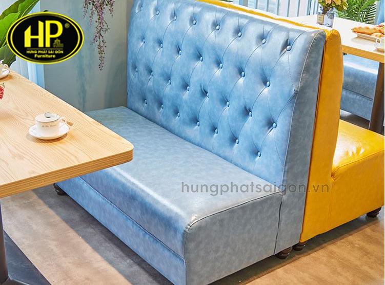 sofa karaoke3