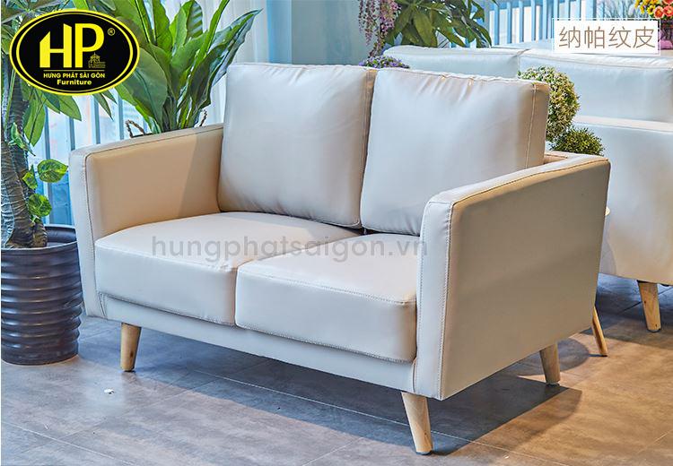 Sofa cafe hiện đại SC-23