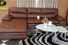 sofa nhap khau hbd