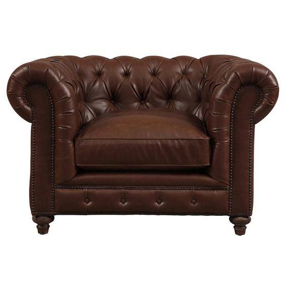 sofa tan co dien hung phat