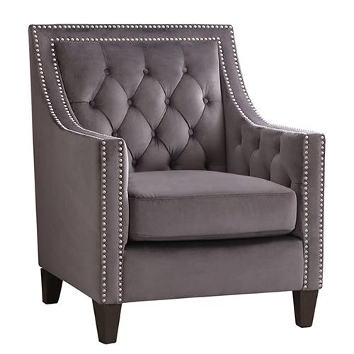 sofa tan co dien dai hung phat