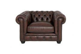 sofa tan co dien hien dai