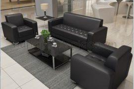 sofa van phong 4