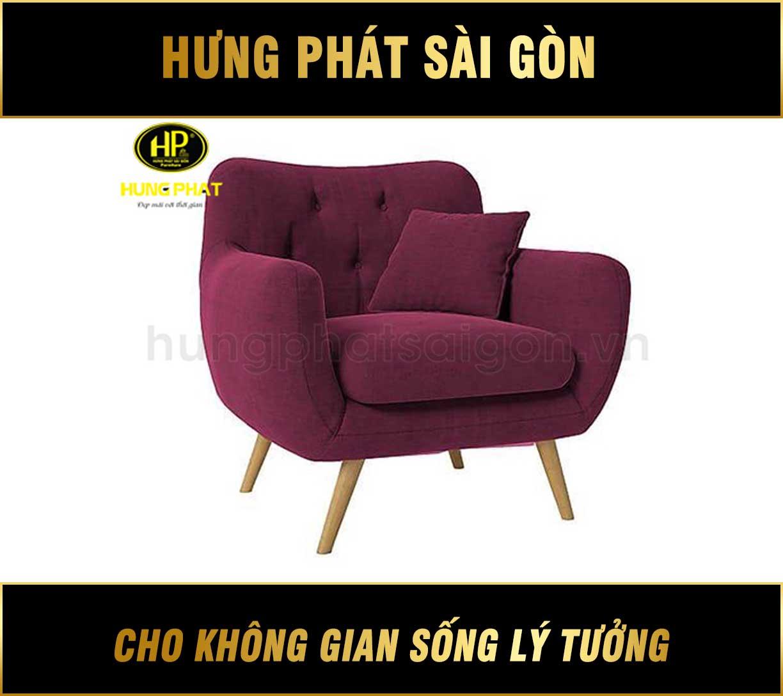 Sofa Đơn SD-13