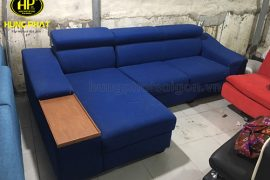 sofa goc dau bat ava