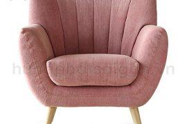 sofa don 1 ava