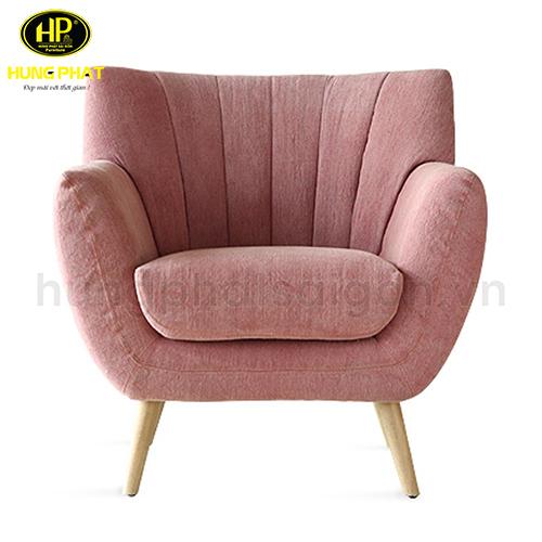 sofa don 3 hungphatsaigon.vn