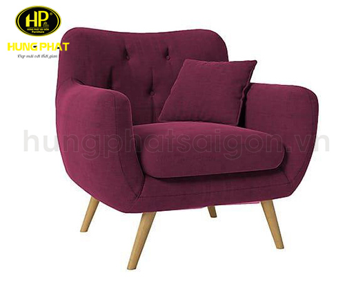 sofa don 5 hungphatsaigon.vn