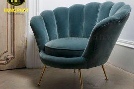 sofa don 7 hungphatsaigon.vn