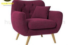 sofa don hung phat ava