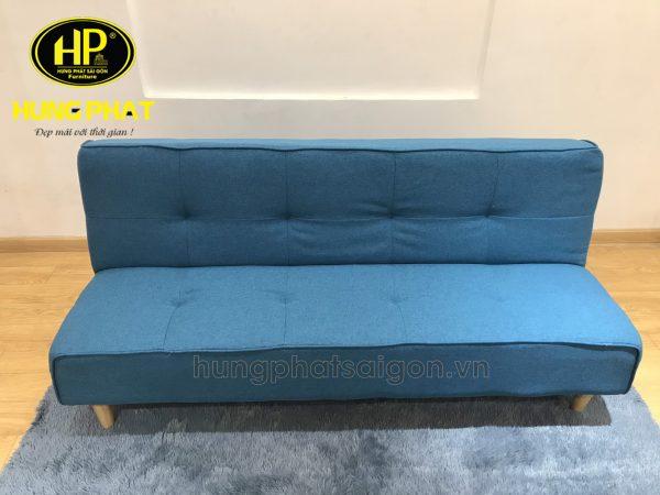 sofa hg1