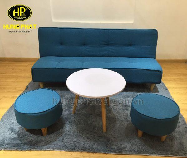 sofa hg2