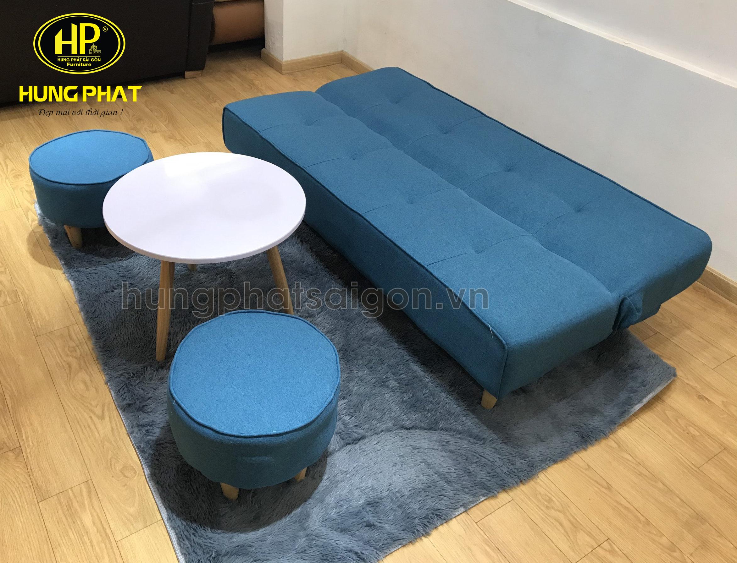 sofa hg3