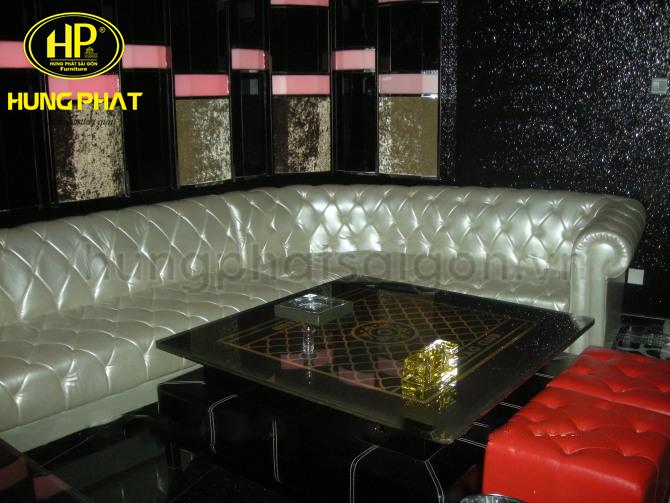 sofa karaoke 26