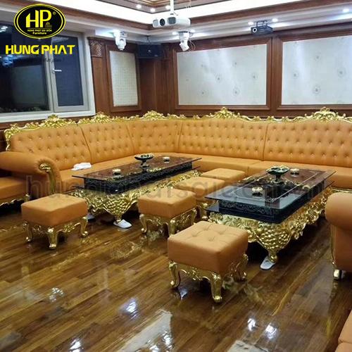 sofa karaoke 27 ava