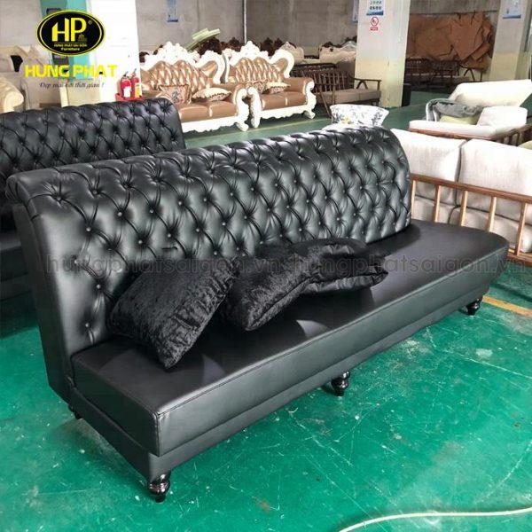 sofa karaoke 30 ava