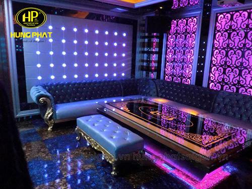 Sofa Karaoke SK-31