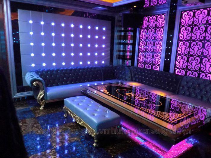 sofa karaoke 31